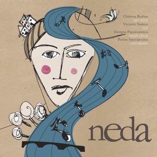 neda-cd-2