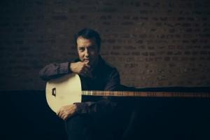Murat Aydemir Photo